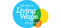Living wage approved